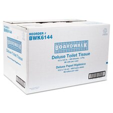 <strong>Boardwalk</strong> Two-Ply Toilet Tissue (Pack of 96)