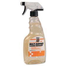 Multi-Surface Cleaner / Degreaser