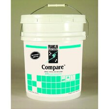 Compare Floor Cleaner Pail