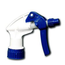 General Purpose Trigger Sprayer in Blue / White (Set of 200)