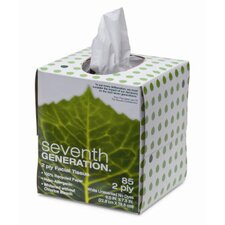 <strong>Seventh Generation</strong> Recycled Right Size Sheet Towel Rolls in Natural