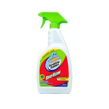 Scrubbing Bubbles 32 oz. Shower and Tub Cleaner (Pack 12)
