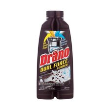 Drano 17 oz. Professional Strength Foamer (Pack 8)