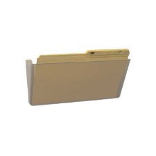 Legal Wall File (6 Count) (Set of 6)