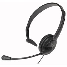 <strong>Panasonic®</strong> Headset