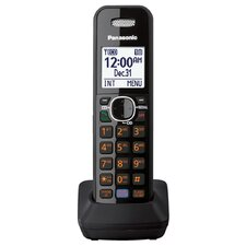 Extra Handset for TG68 TG78 Series