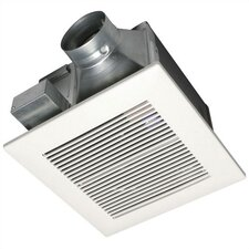 <strong>Panasonic®</strong> WhisperLite 110 CFM Energy Star Bathroom Fan