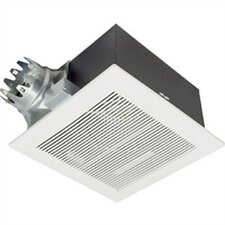 <strong>Panasonic®</strong> WhisperCeiling 190 CFM Energy Star Bathroom Fan