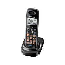 Extra Handset for 9390T Series