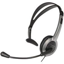KXTCA430 Headset