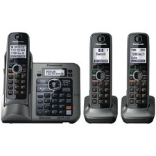 Dect 6.0 Link To Cell Phone