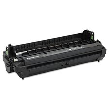 KX-FAT461 Toner Cartridge