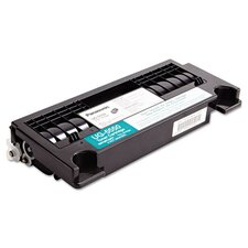 UG5550 Toner Cartridge