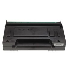 UG5570 Toner Cartridge
