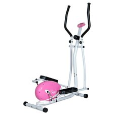 <strong>Sunny Health & Fitness</strong> Magnetic Elliptical Trainer
