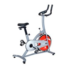 <strong>Sunny Health & Fitness</strong> Indoor Cycling Bike