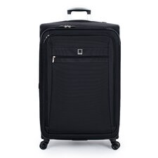 "Helium Hyperlite 20.5"" Spinner Suitcase"