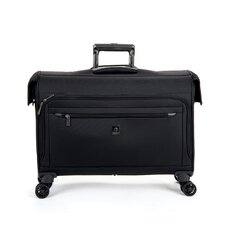 <strong>Delsey</strong> Helium X'Pert Lite 2.0 Carry-On Spinner Trolley Garment Bag
