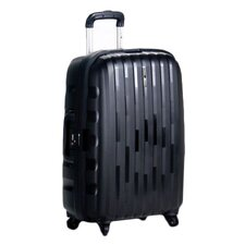 "Helium Colours 30"" Spinner Suitcase"