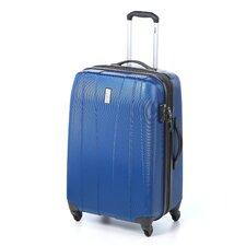 "Helium Shadow 2.0 25"" Spinner Suitcase"