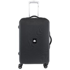 "Honore+ 23.5"" Spinner Suitcase"
