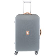 """Honore+ 23.5"""" Spinner Suitcase"""