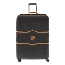 "Chatelet 28"" Spinner Suitcase"