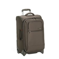 "Helium SuperLite Upright 21.5"" Carry-On"