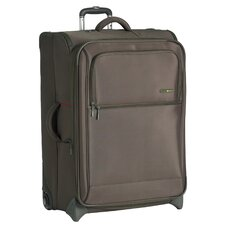 "Helium SuperLite 29"" Expandable Suitcase"