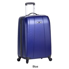 "Helium Shadow 25"" Hardsided Suitcase"