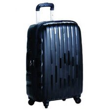 "<strong>Delsey</strong> Helium Colours 30"" Spinner Suitcase"