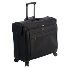 Helium X'Pert Lite 4 Wheel Trolley Garment Bag