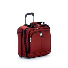 Helium Ultimate Trolley Tote