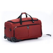 "Helium Ultimate 28"" Trolley Duffel"