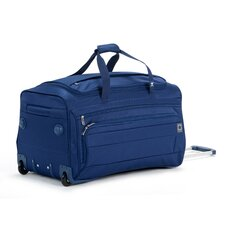 "Helium Superlite 29"" Wheeled Duffel"