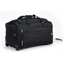 "Helium Superlite 28"" Wheeled Duffel"
