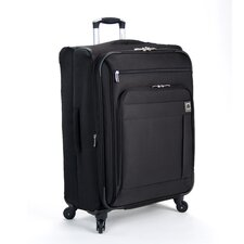 "Helium Superlite 24"" Spinner Suitcase"