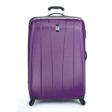 "<strong>Delsey</strong> Helium Shadow 2.0 29"" Hardsided Spinner Suitcase"