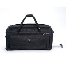 "<strong>Delsey</strong> Helium Breeze 4.0 30"" Spinner Duffel"