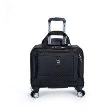 "<strong>Delsey</strong> Helium Breeze 4.0 13"" Spinner Suitcase"