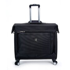 Helium Breeze 4.0 Spinner Garment Bag