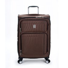 "<strong>Delsey</strong> Helium Breeze 4.0 25"" Spinner Suitcase"