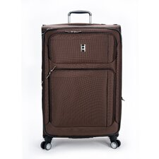"<strong>Delsey</strong> Helium Breeze 4.0 29"" Spinner Suitcase"