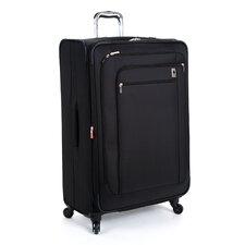 "Helium Sky 29"" Spinner Suitcase"