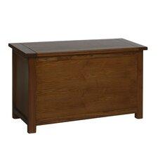 Broadwick Blanket Box