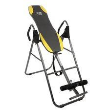 <strong>Pure Fitness</strong> Inversion Table