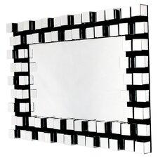 Block Mirror