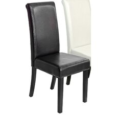 Cleveleys Dining Chair