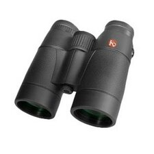 Backcountry Waterproof Binoculars 8x42