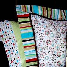 Classic Cotton Pillow Sham